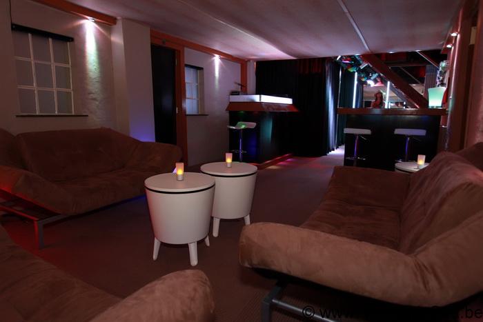 tour virtuel interlude spa massages sauna et jacuzzi ardennes flamandes oudenaarde. Black Bedroom Furniture Sets. Home Design Ideas
