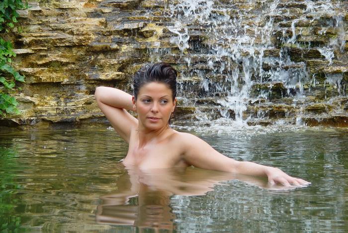 tantra massage baden baden paradissauna