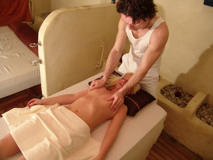 sexfilm svensk thai massage guide